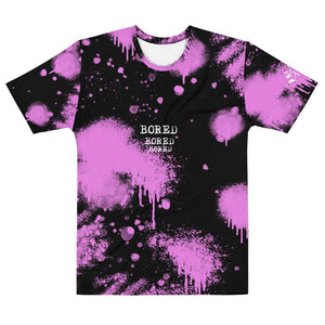Pink'nBored Shirt - Queerr