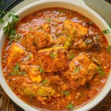 Load image into Gallery viewer, Veg curries