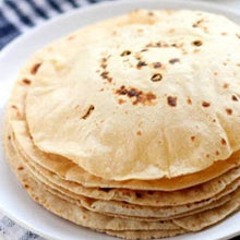 Load image into Gallery viewer, Chapati
