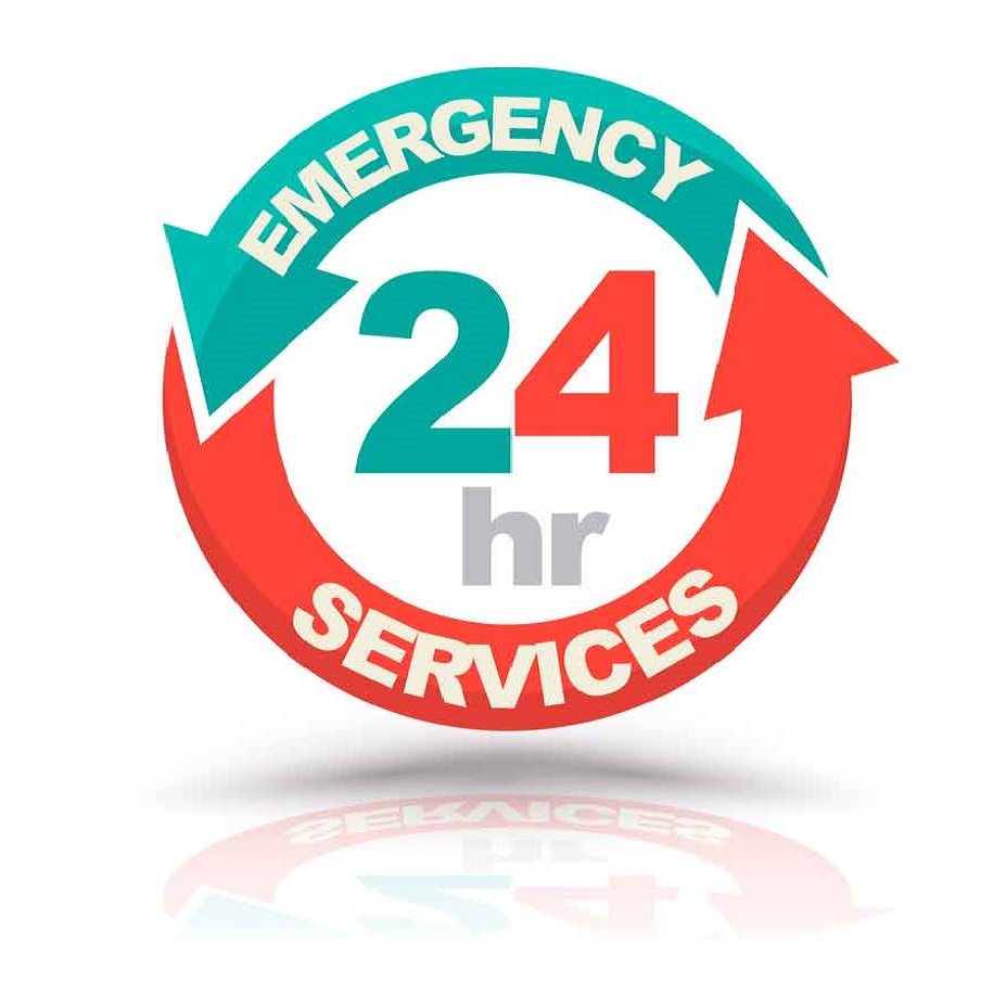 Emergency Support Service
