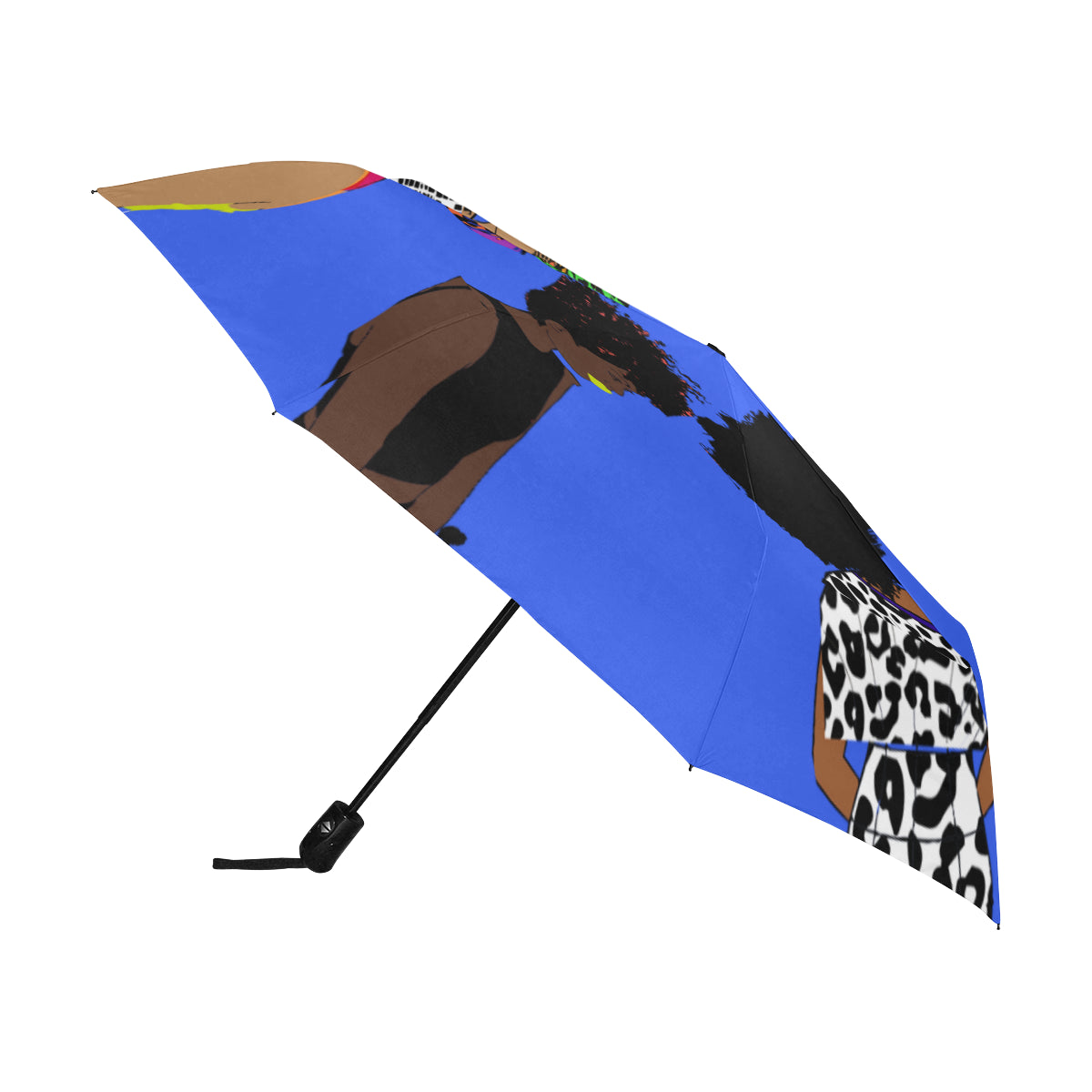 SQUAD ROYAL UMBRELLAS