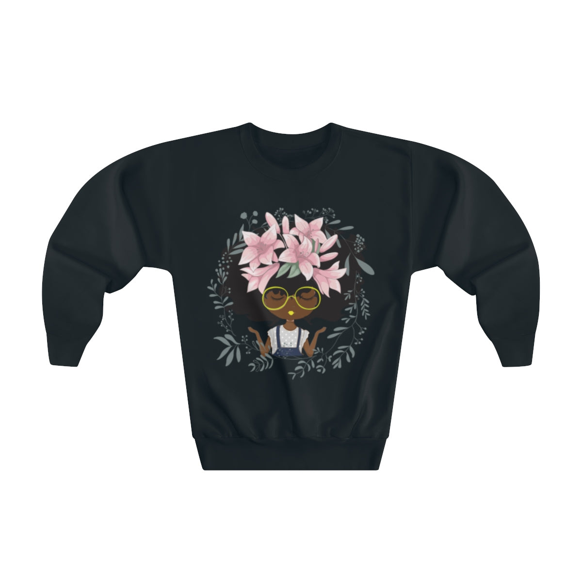 Lily Youth Sweatshirts