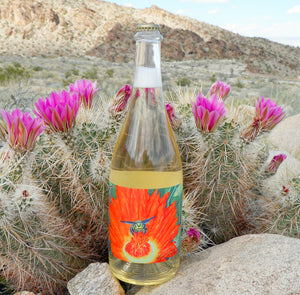 Review of Our Mead from the Coachella Valley Beer Scene