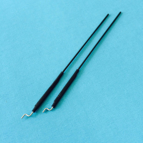 Aileron Pushrod Set (Libelle)