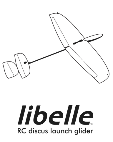Dream-Flight Libelle DLG
