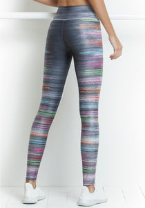 Legging Fluor - Fashion Brazil