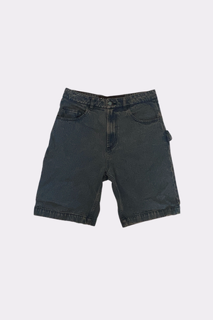 ARCHIVE TROUSERS/SHORTS