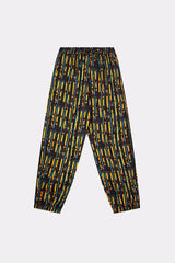 LIAM  HODGES x BOARDIES DARK PANTS - Liam Hodges