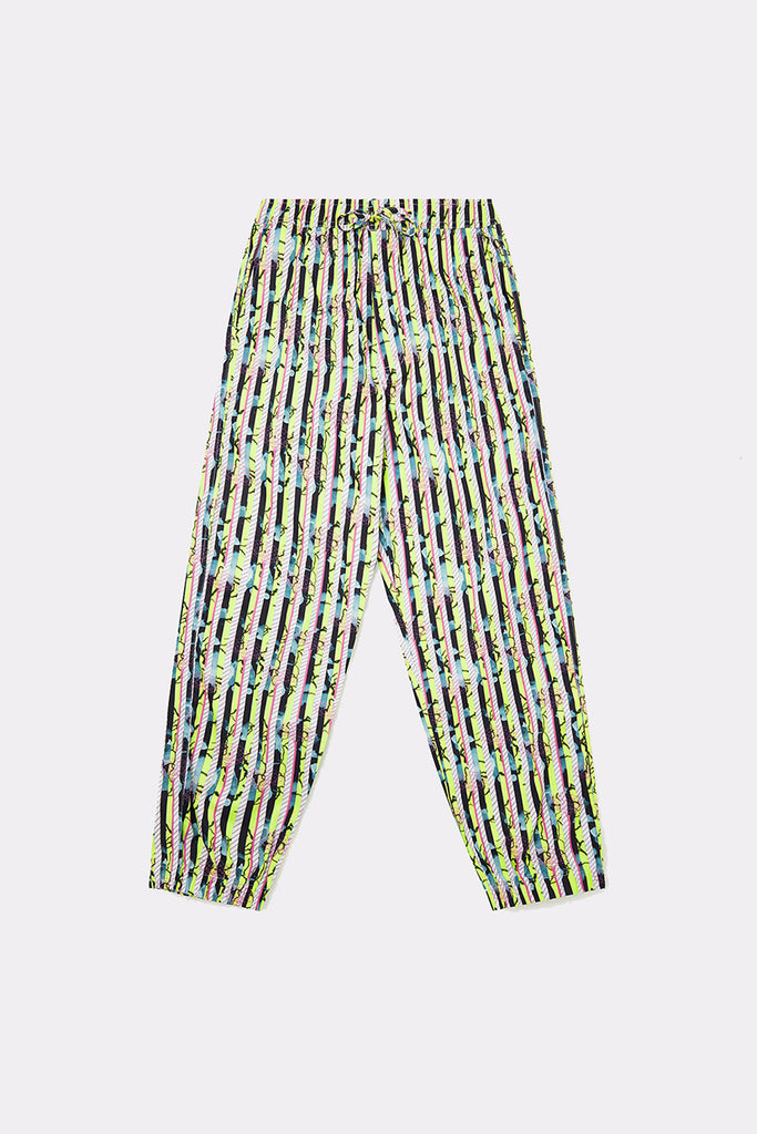 LIAM HODGES x BOARDIES LIGHT PANTS - Liam Hodges LTD
