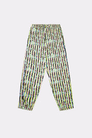 LIAM HODGES x BOARDIES LIGHT PANTS - Liam Hodges