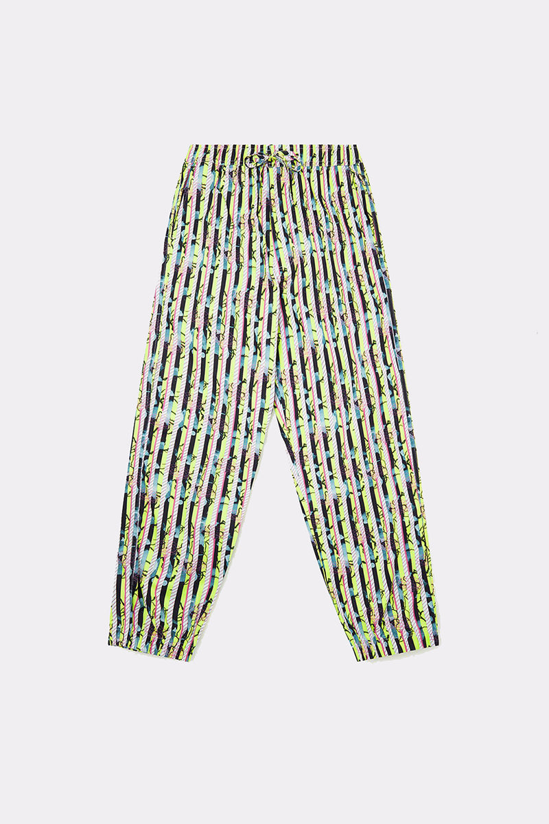 LIAM HODGES x BOARDIES LIGHT PANTS