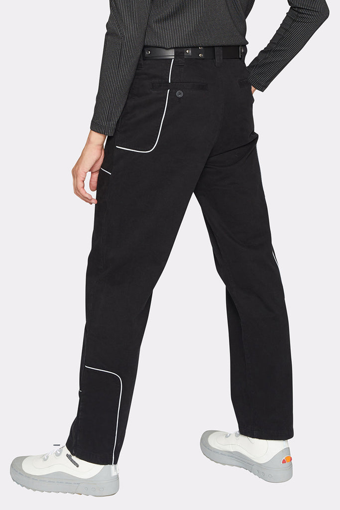 2600 WORK TROUSER - Liam Hodges LTD
