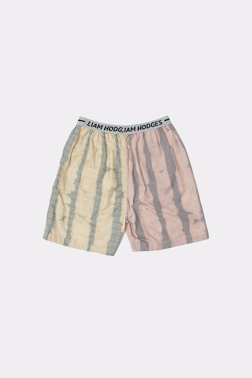 SOLAR FLAIR SHORTS