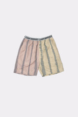 SOLAR FLAIR SHORTS - Liam Hodges