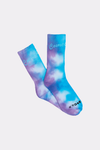 Transmutations Socks
