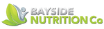 Bayside Nutrition Co