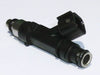 IN900 Bosch EV14 Fuel Injector Set Honda NSX C-series C30A C32B