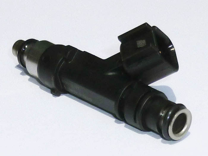 Fuel Injector  $300.00 as a set