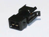 USCAR-EV6 to EV1-Jetronics OBD1 Wireless Electrical Adapter