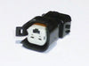 USCAR-EV6 to Honda OBD2 Wireless Electrical Adapter