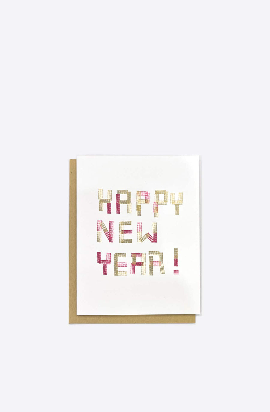 Dash New Year Card-multi