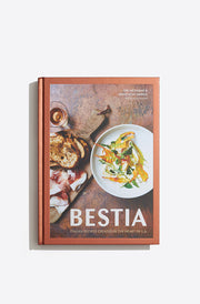 Bestia by Ori Menasche and Genevieve Gergis-multi
