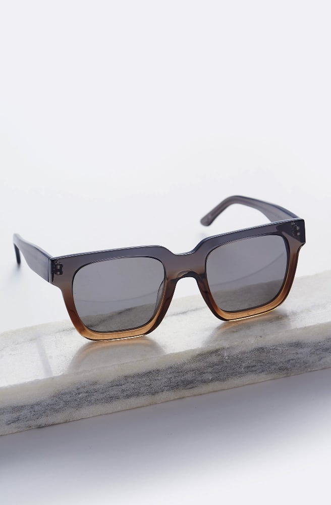 Jarvus Sunglasses-station/ash