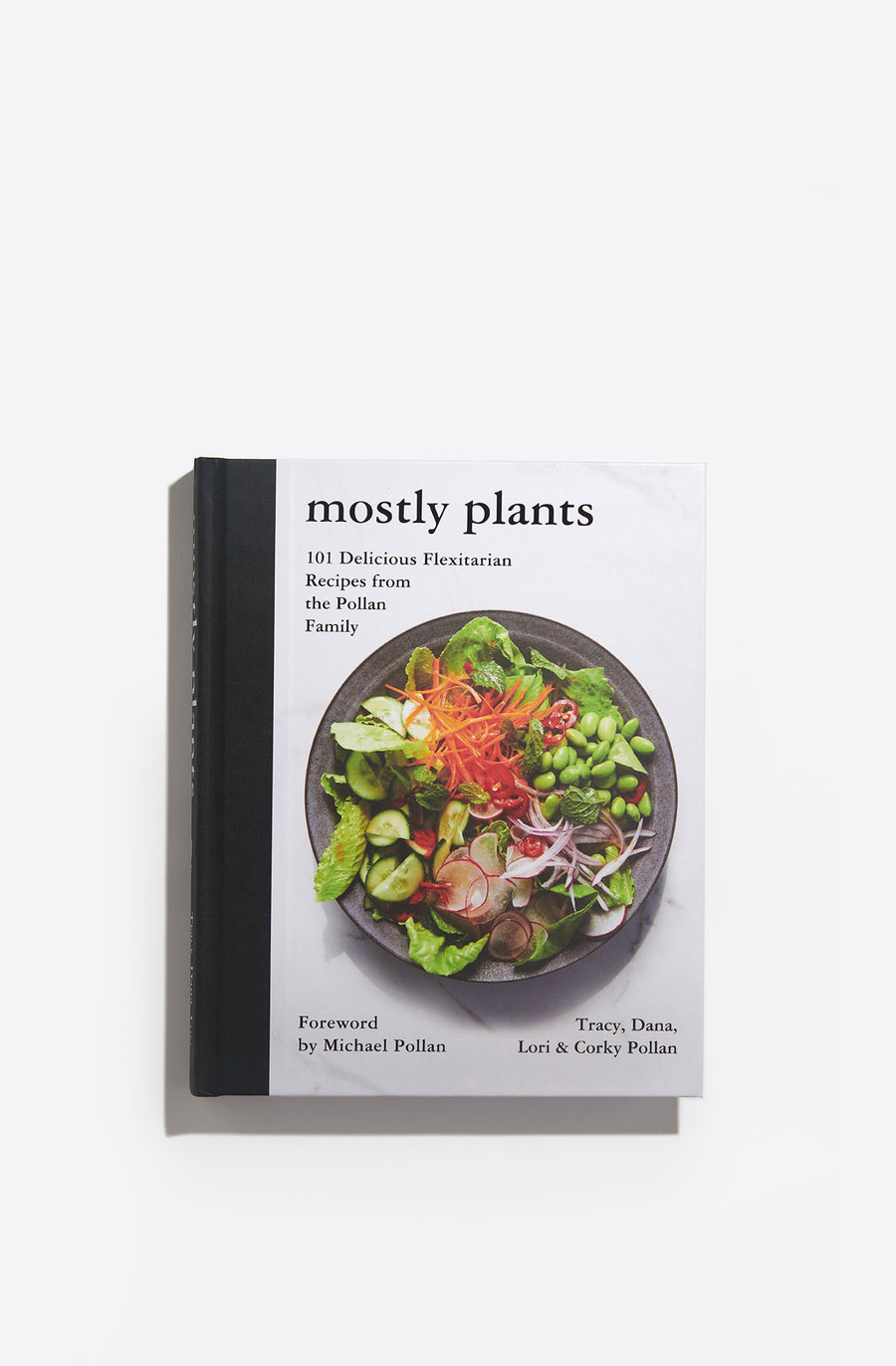 Mostly Plants-multi
