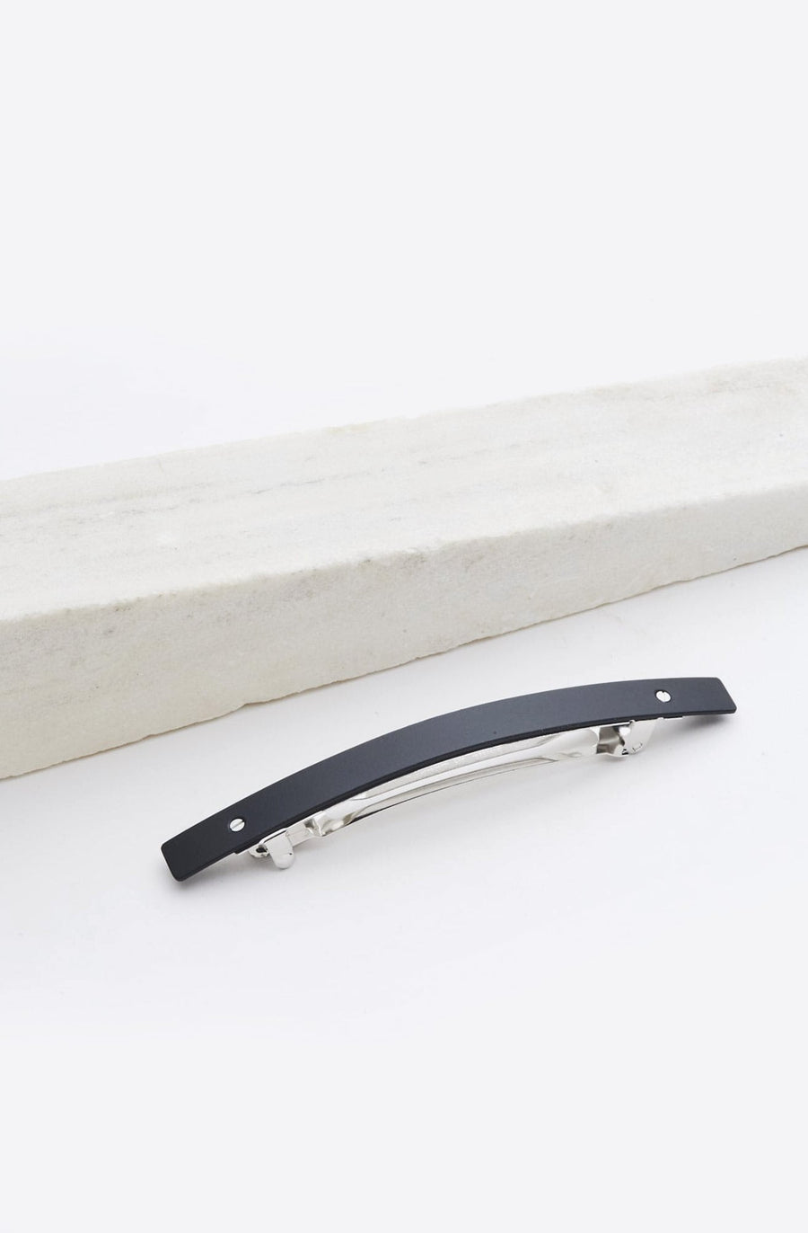 Barrette 021 XL-black