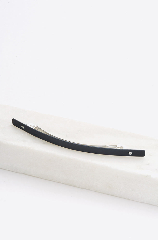 Barrette 021 XS-black