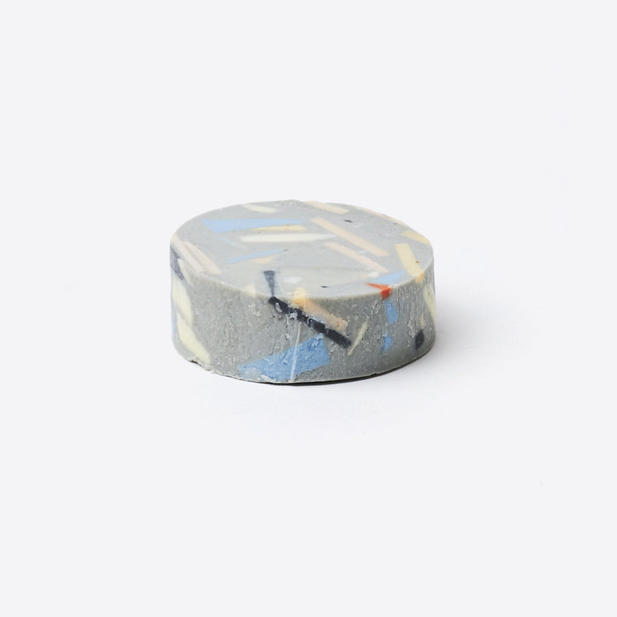 Moon Olive Oil Soap-moon