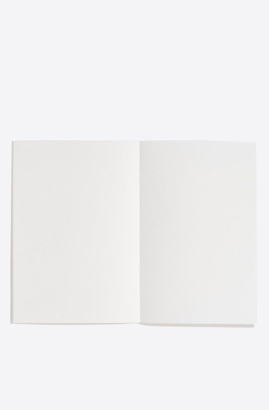Graphics Square Notebook-square