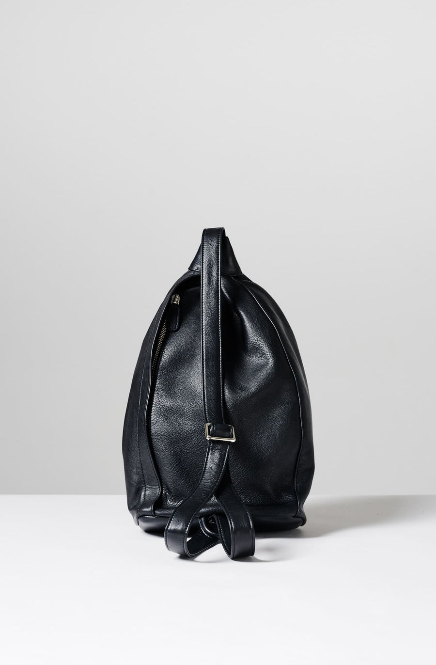 Fehn Backpack-black