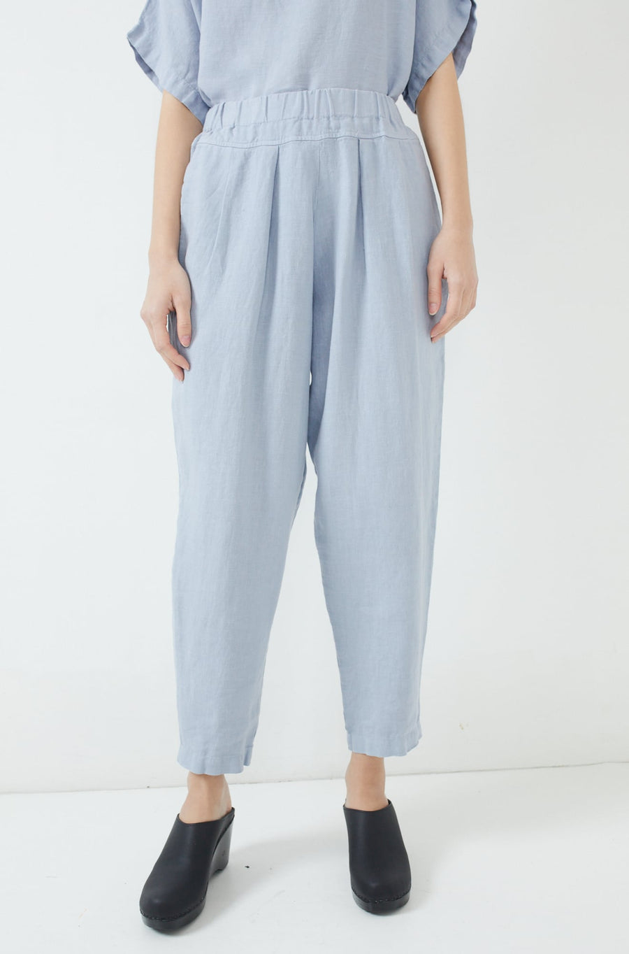 Carpenter Pant-lavender