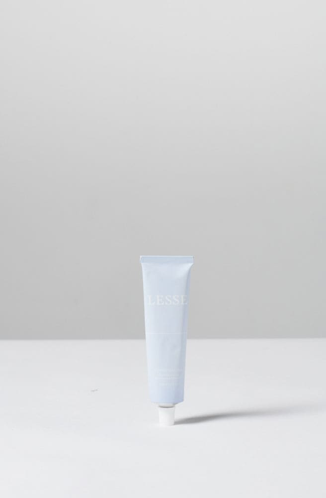 Refining Cleanser-multi