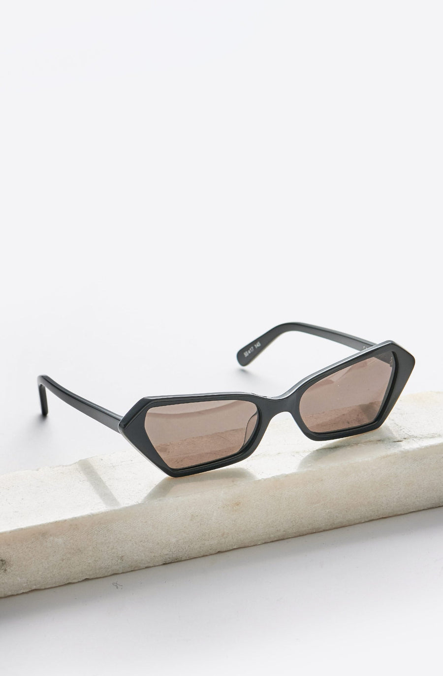 Battu Sunglasses-midnight/mystery