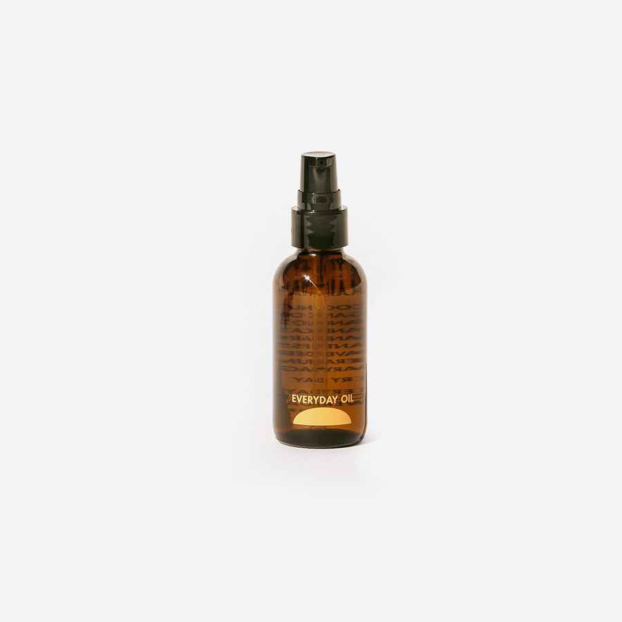 2 oz Mainstay Everyday Oil-mainstay