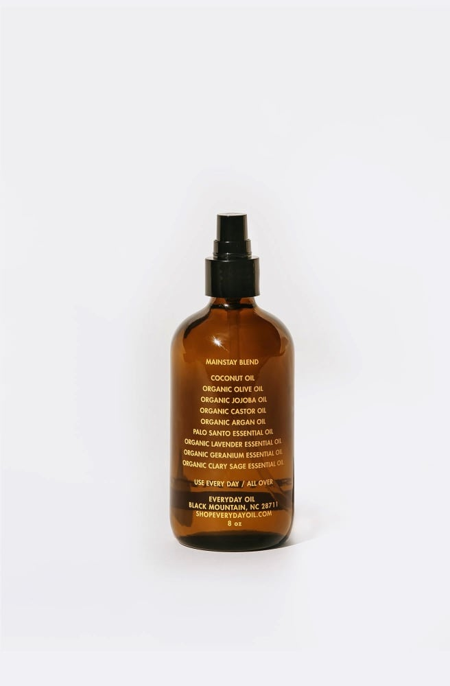 8 oz Mainstay Everyday Oil-mainstay