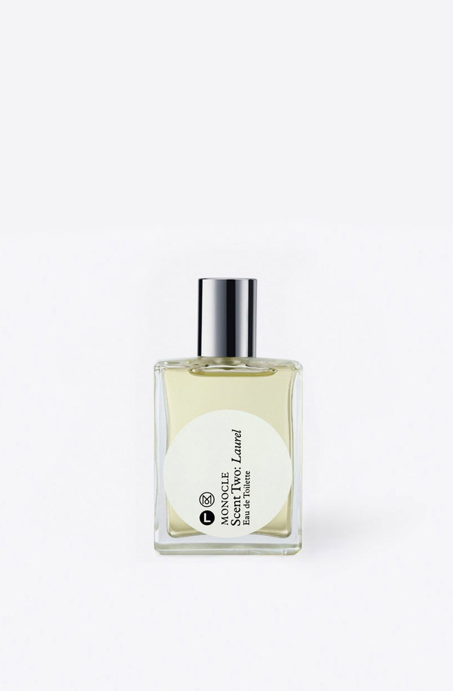 Monocle Laurel eau de toilette-laurel
