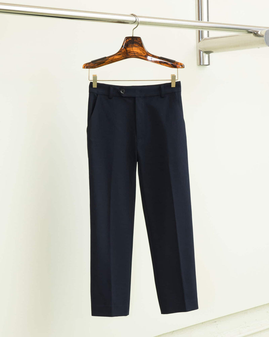 Murray Pant-navy