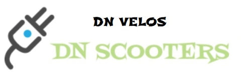 DN SCOOTERS