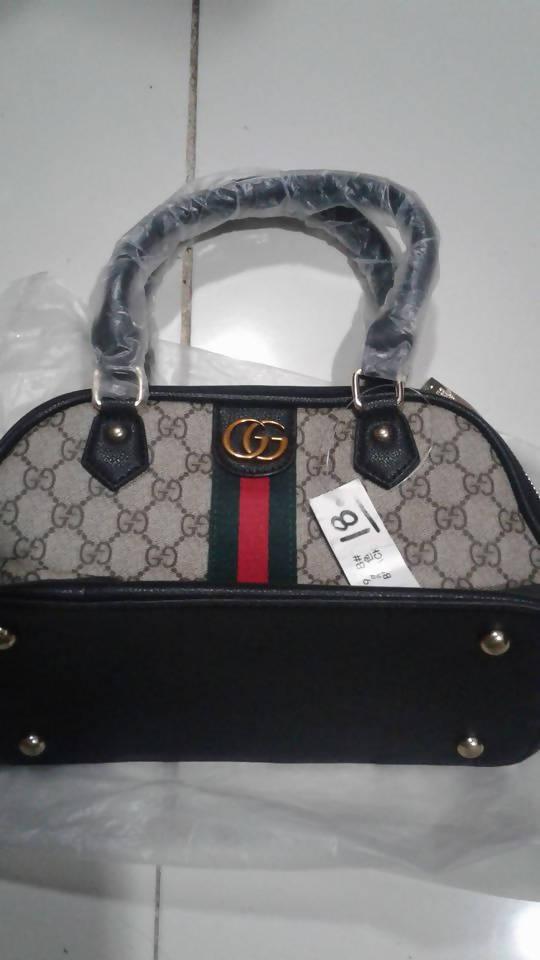 GG IMPORTED LADIES BAG ( WOMENS BAG)