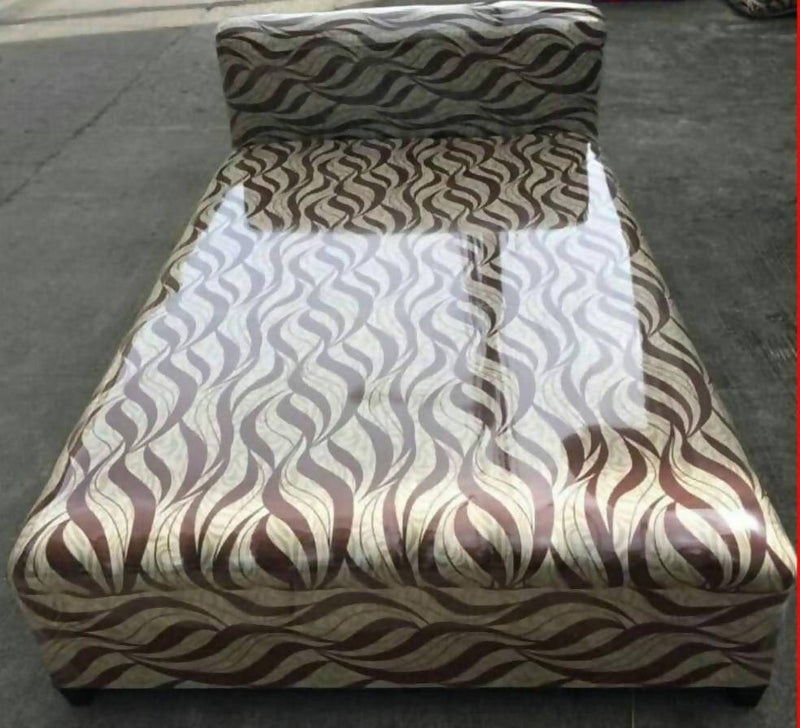 Malasian cabinet Upholstery Bed