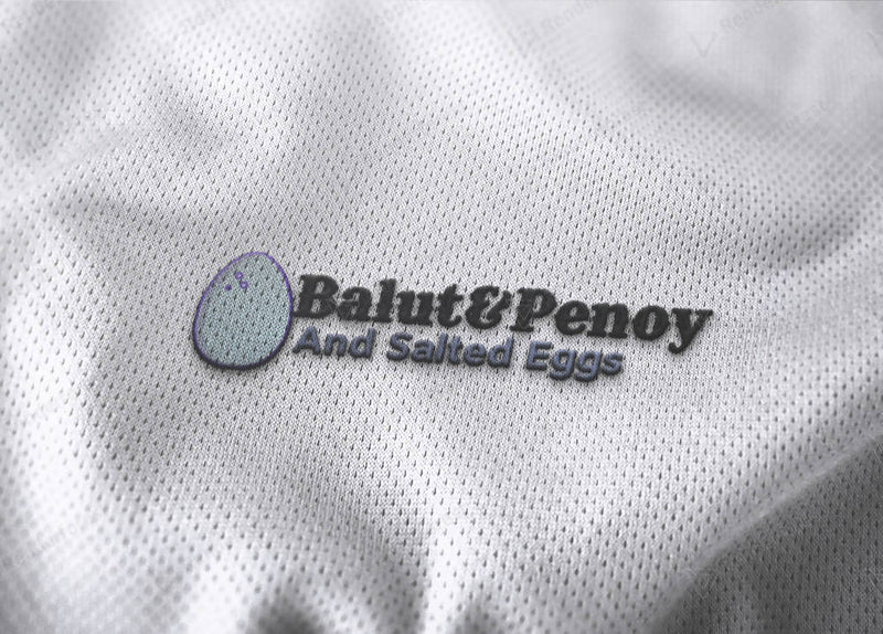 Balut, Penoy and Salted Eggs