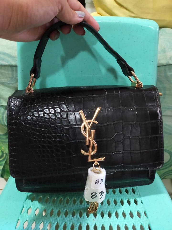 YSL IMPORTED BAG ( WOMENS BAG)