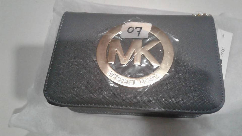 MK 007 IMPORTED LADIES BAG