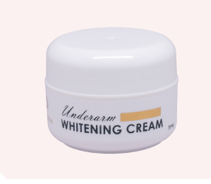 Underarm Whitening Cream 20g