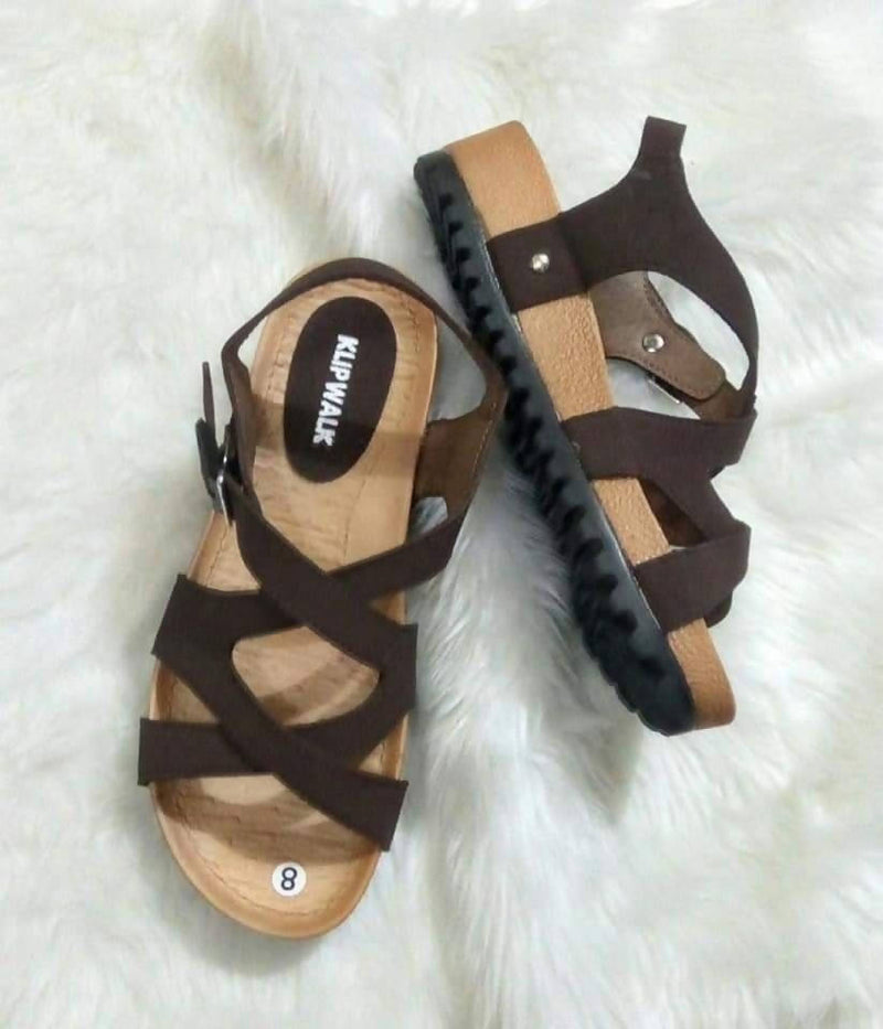 Klipwalk Sandals