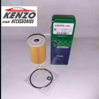 Hyunda Accent CRDi Oil filter 2009-2018,kia rio CRDi, Rio CRDi, Carens
