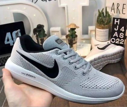 NIKE SHOES ZOOM UNISEX